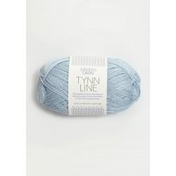Tynn Line 5930