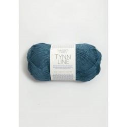 Tynn Line 6554