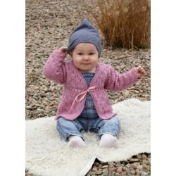 Babykofta - Moshi