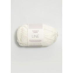 Line 1002