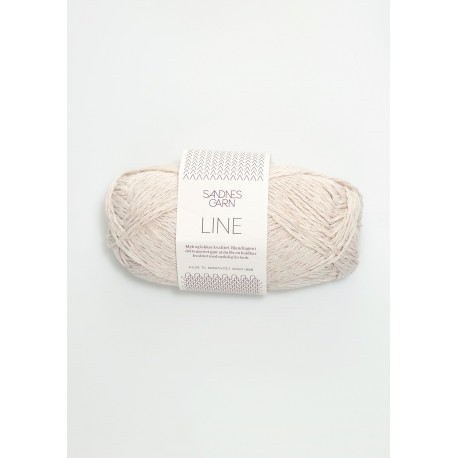 Line 1015