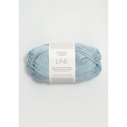 Line 5930