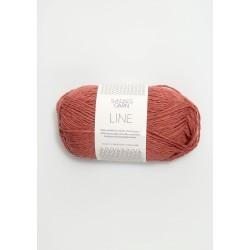 Line 4234