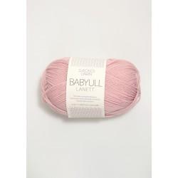 Babyull Lanett 4312