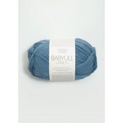 Babyull Lanett 6033