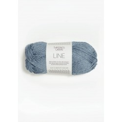 Line 6531