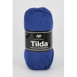 Tilda 573
