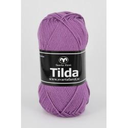 Tilda 564