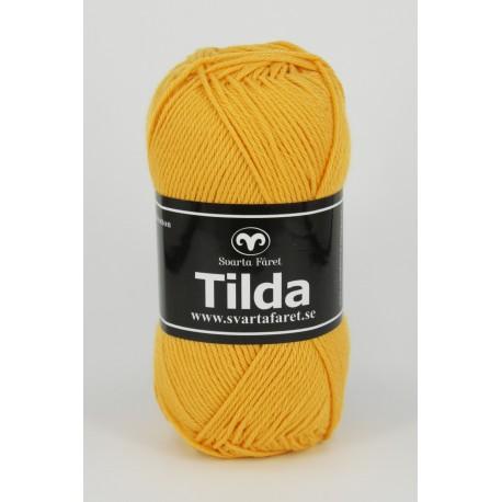 Tilda 533