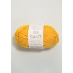 Smart - Gul - 2206