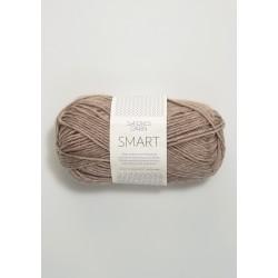 Smart - Gråbeige - 2650
