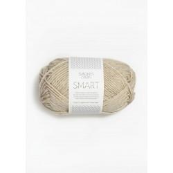 Smart - Naturmelerad - 2641
