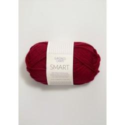 Smart - Mörkröd - 4065