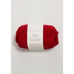 Smart - Röd - 4219