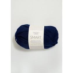 Smart - Marinblå - 5575