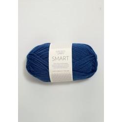 Smart - Blå - 5846