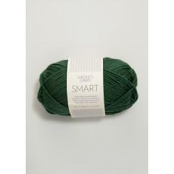 Smart - Grön - 8264