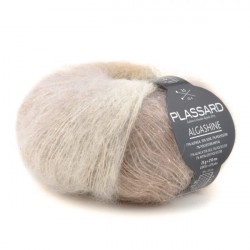 Algashine - Beige - 03