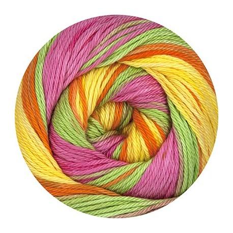 Sandy Design Color - Linie 165 - 316