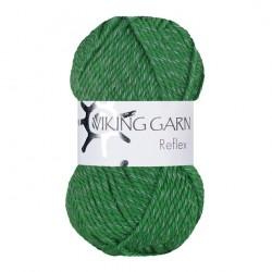 Reflex 435 - Grön