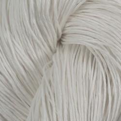 Järbo Lin - Pure White - 48101
