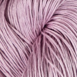 Järbo Lin - Pale Rose - 48111