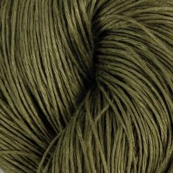 Järbo Lin - Salvia - 48115