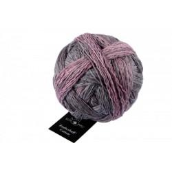 Zauberball Cotton - Bankgeheimnis - 2393