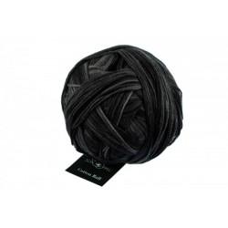 Cotton Ball - Schwarzarbeiter - 2271