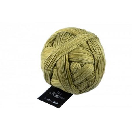Cotton Ball - Schilf - 2286