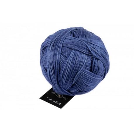 Cotton Ball - Tinte - 2275