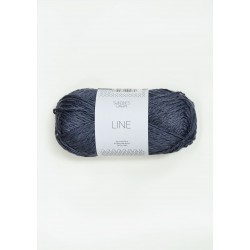 Line 6061