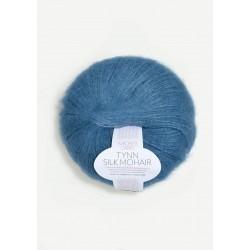 Tynn Silk Mohair 6042