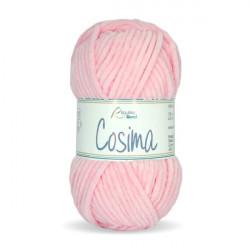Cosima - Ljusrosa - 10