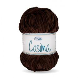 Cosima - Brun - 06