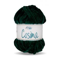 Cosima - Grön - 38