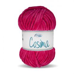 Cosima - Cerise - 34