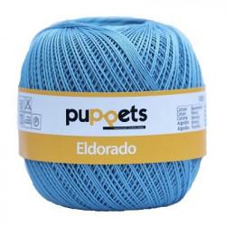 Puppets Eldorado 00130 Nr 12