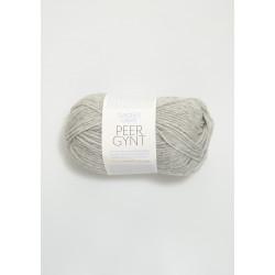 Peer Gynt - Ljusgrå - 1032
