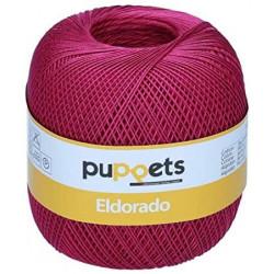 Puppets Eldorado 00089 Nr 12
