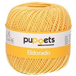 Puppets Eldorado 04237 Nr 12