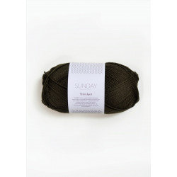 Sunday - Petite Knit - Into The Woods - 9882