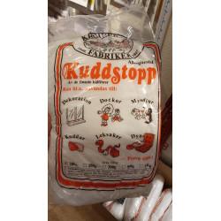 Kuddstopp - 200 gram