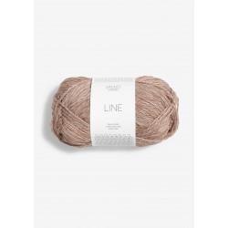 Line - Cafè au Lait - 3042