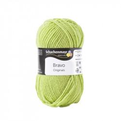 Bravo - Ljusgrön - 8194