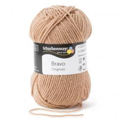 Bravo - Beige - 8312