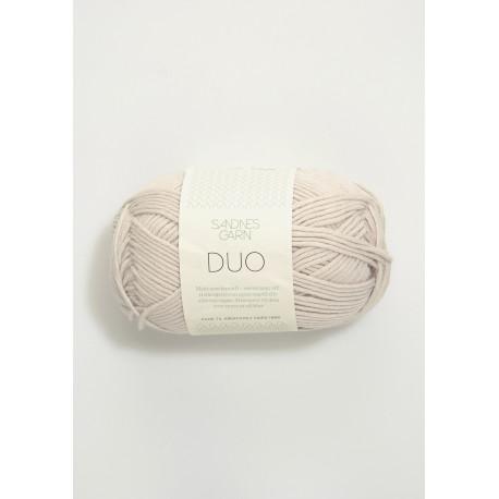 Duo - Kitt - 1015