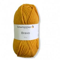 Bravo - Gul - 8028