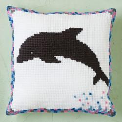 Kudde - Delfin
