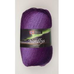 Viking Nordlys Lila 969